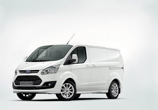 14 Ford_Transit_Custom_03