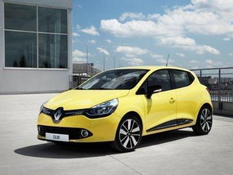 Renault-Clio-2013