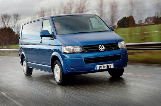 VW_Transporter_1