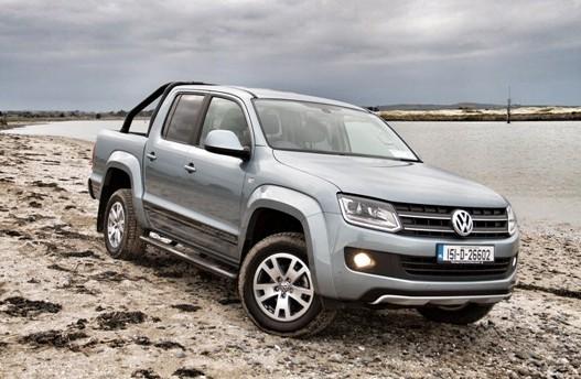 VW_Amarok_Atacama_4
