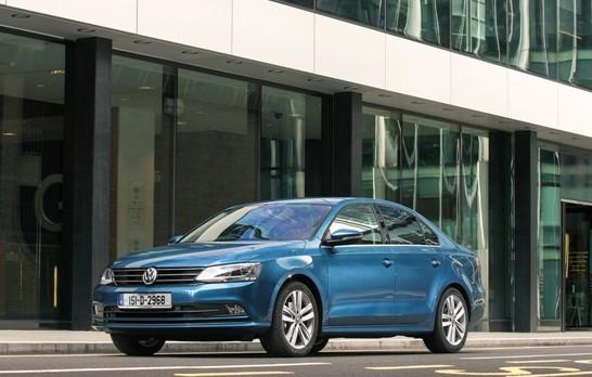 Volkswagen Jetta IRL Reg (2)