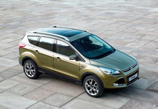 09-New-Ford-Kuga