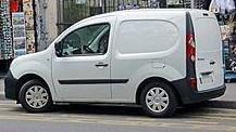 220px-Renault_Kangoo_II_Express_Compact_side